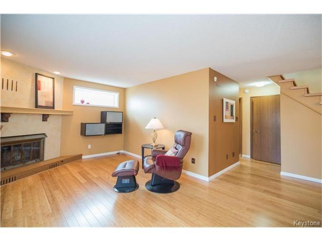 Photo 8: Photos: 14 Principal Bay in Winnipeg: North Kildonan Residential for sale (3G)  : MLS®# 1710088