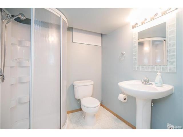 Photo 17: Photos: 14 Principal Bay in Winnipeg: North Kildonan Residential for sale (3G)  : MLS®# 1710088