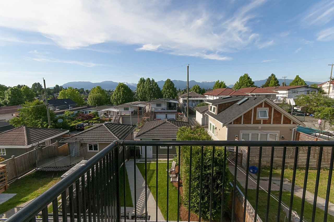 Photo 16: Photos: 645 E 30TH Avenue in Vancouver: Fraser VE House for sale (Vancouver East)  : MLS®# R2204654
