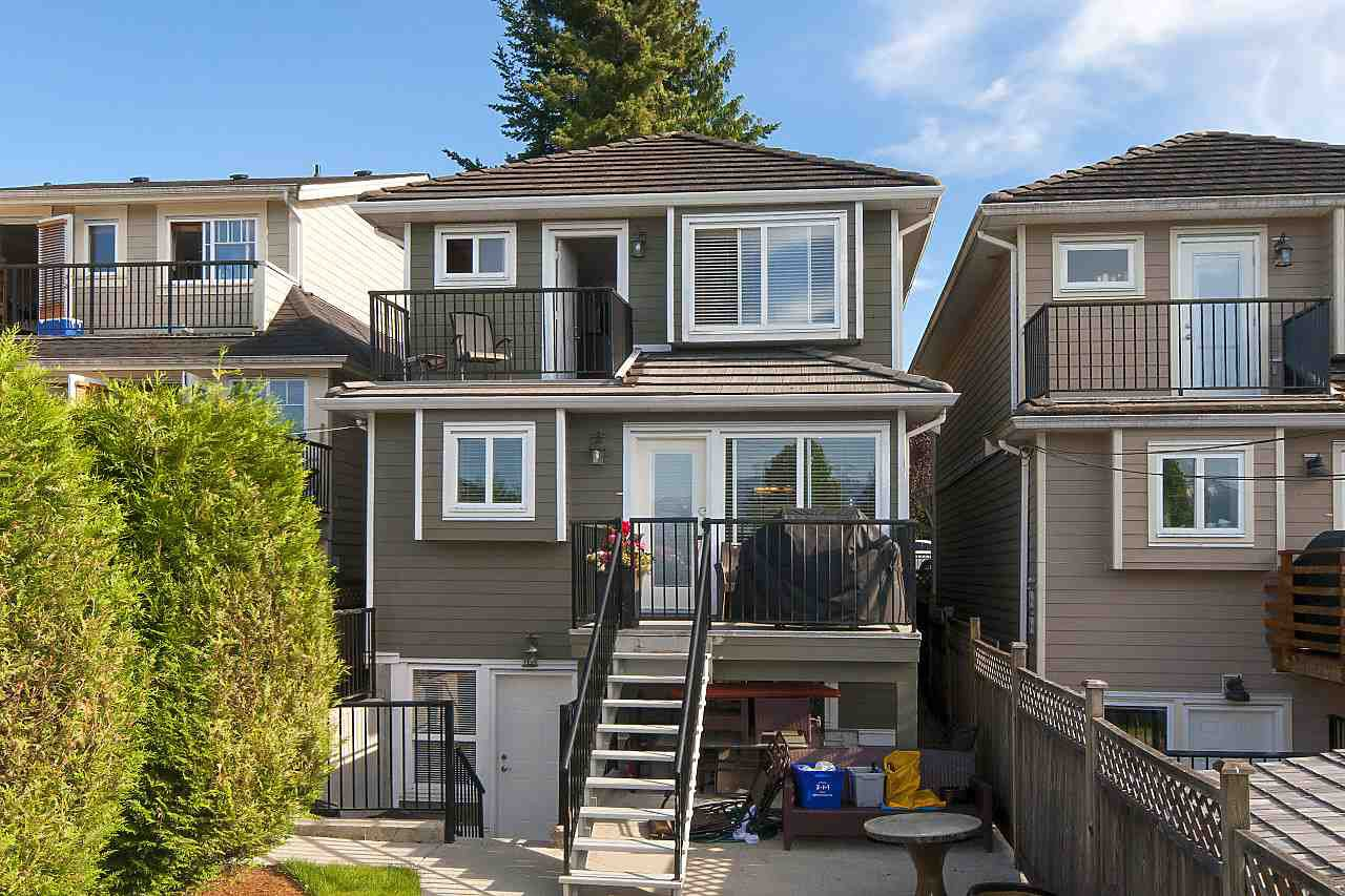 Photo 18: Photos: 645 E 30TH Avenue in Vancouver: Fraser VE House for sale (Vancouver East)  : MLS®# R2204654