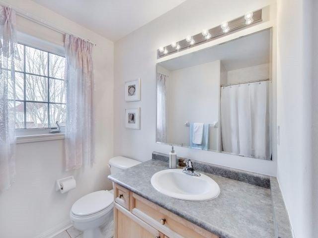 Photo 17: Photos: 188 Raponi Circle in Toronto: Rouge E11 House (2-Storey) for sale (Toronto E11)  : MLS®# E4005850