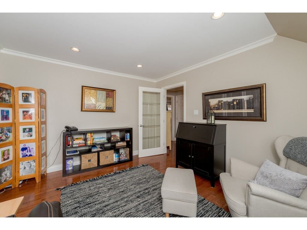 "Photo 11: Photos: 11220 MASON Place in Delta: Sunshine Hills Woods House for sale in ""Sunshine Hills"" (N. Delta)  : MLS®# R2308810"