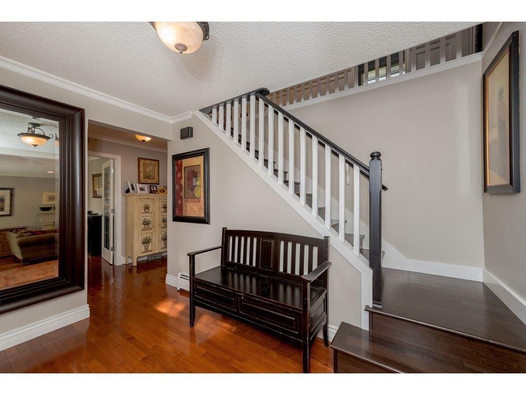 "Photo 13: Photos: 11220 MASON Place in Delta: Sunshine Hills Woods House for sale in ""Sunshine Hills"" (N. Delta)  : MLS®# R2308810"