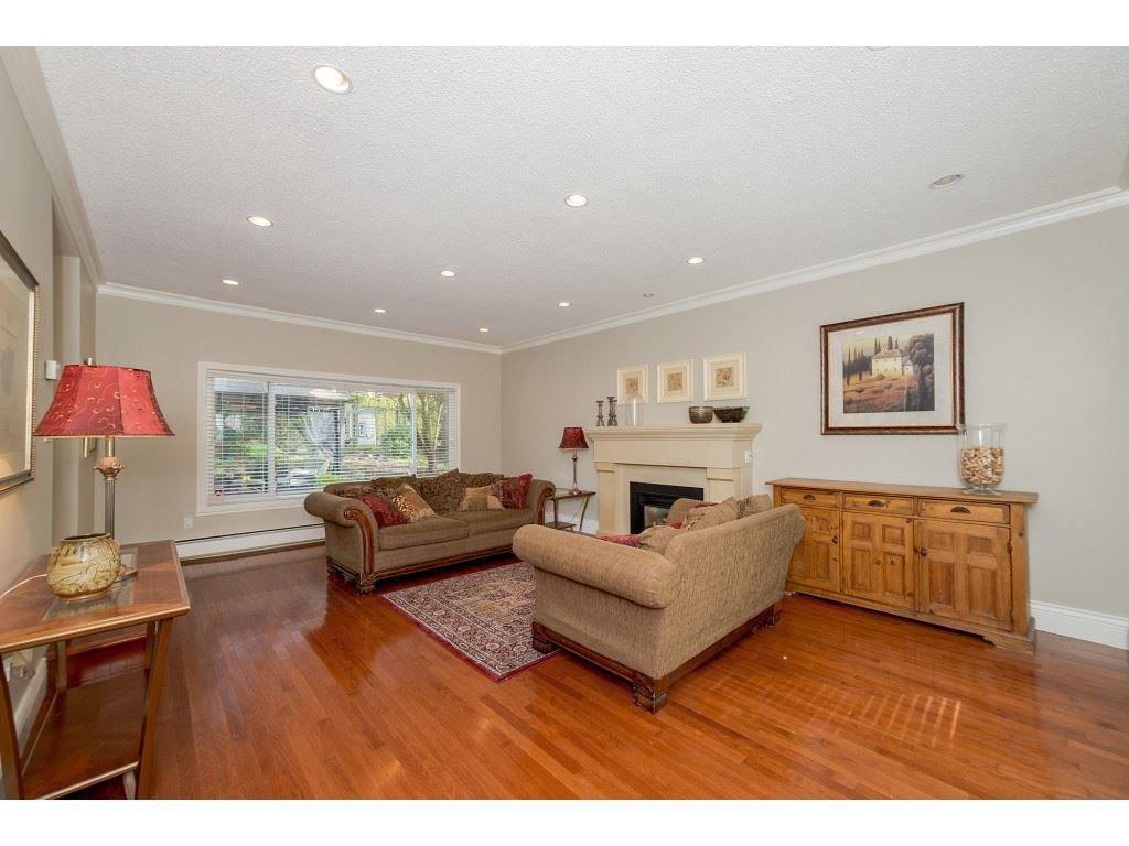"Photo 6: Photos: 11220 MASON Place in Delta: Sunshine Hills Woods House for sale in ""Sunshine Hills"" (N. Delta)  : MLS®# R2308810"