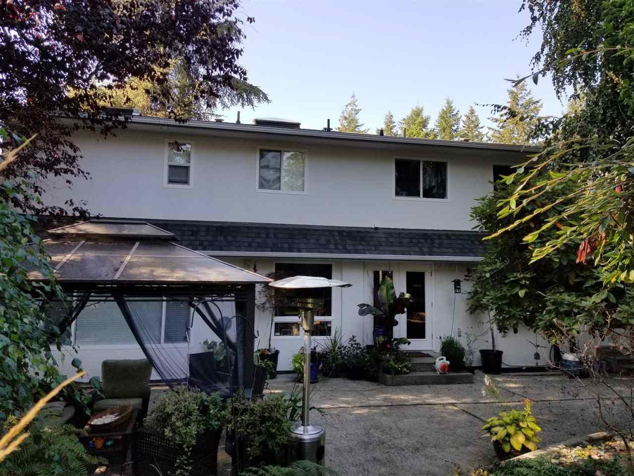"Photo 4: Photos: 11220 MASON Place in Delta: Sunshine Hills Woods House for sale in ""Sunshine Hills"" (N. Delta)  : MLS®# R2308810"