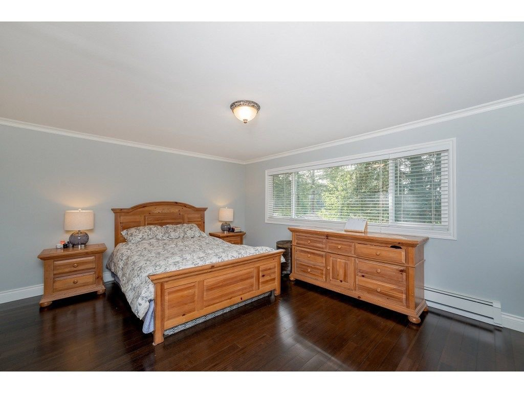 "Photo 15: Photos: 11220 MASON Place in Delta: Sunshine Hills Woods House for sale in ""Sunshine Hills"" (N. Delta)  : MLS®# R2308810"