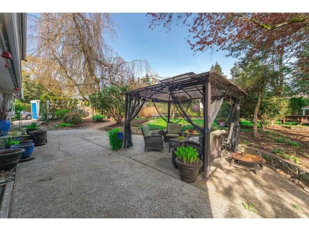 "Photo 17: Photos: 11220 MASON Place in Delta: Sunshine Hills Woods House for sale in ""Sunshine Hills"" (N. Delta)  : MLS®# R2308810"