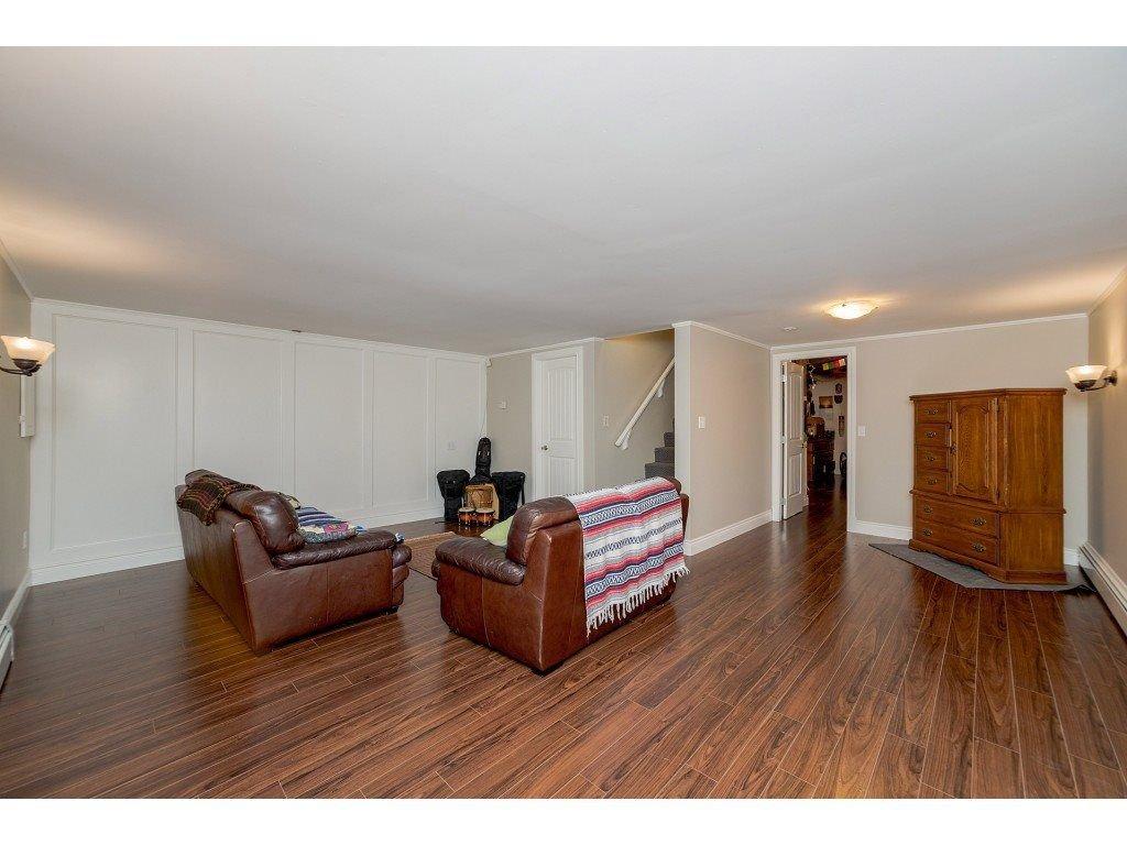 "Photo 16: Photos: 11220 MASON Place in Delta: Sunshine Hills Woods House for sale in ""Sunshine Hills"" (N. Delta)  : MLS®# R2308810"