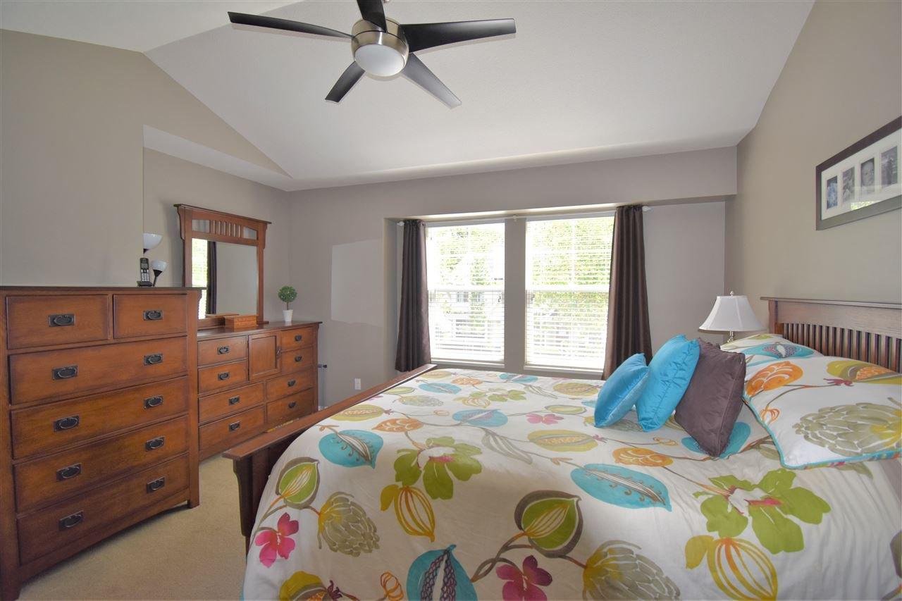 """Photo 11: Photos: 39 23575 119 Avenue in Maple Ridge: Cottonwood MR Townhouse for sale in """"Holly Hock"""" : MLS®# R2370536"""