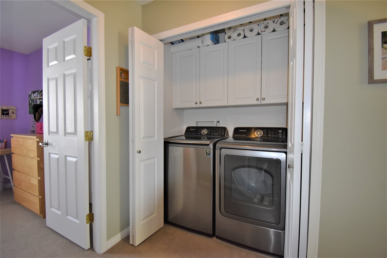 """Photo 17: Photos: 39 23575 119 Avenue in Maple Ridge: Cottonwood MR Townhouse for sale in """"Holly Hock"""" : MLS®# R2370536"""