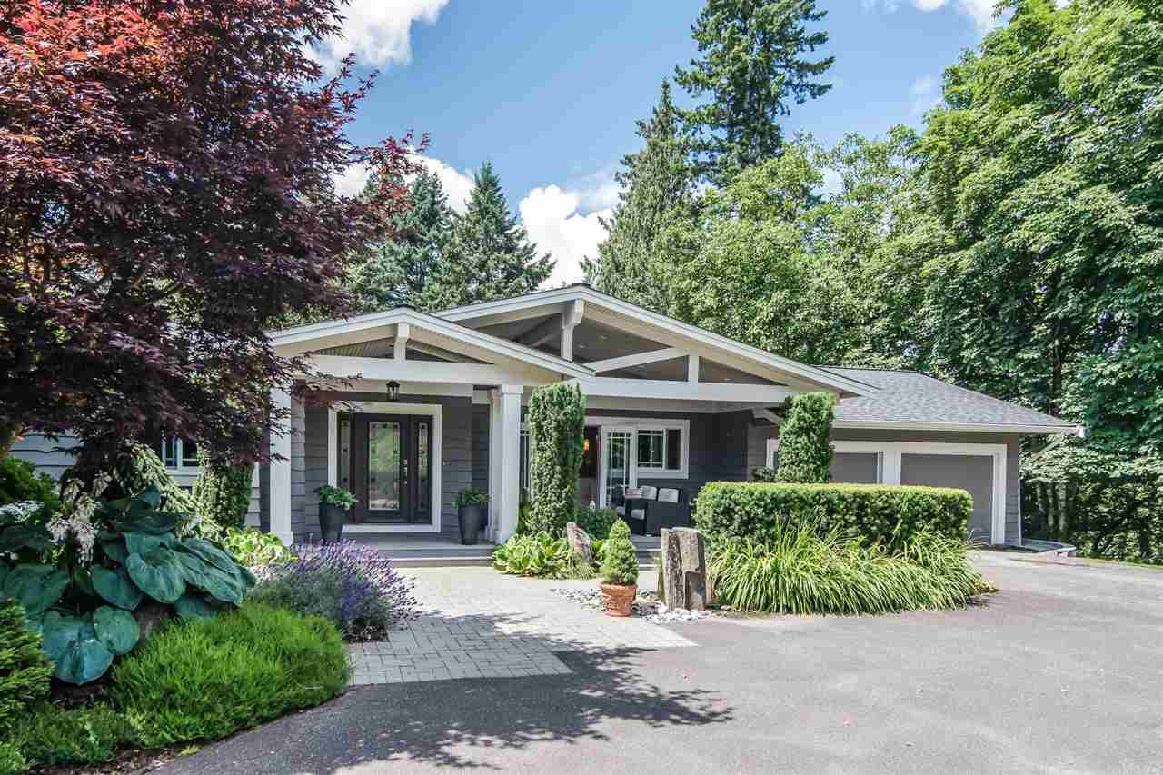 "Main Photo: 7983 227 Crescent in Langley: Fort Langley House for sale in ""Forest Knolls"" : MLS®# R2475346"