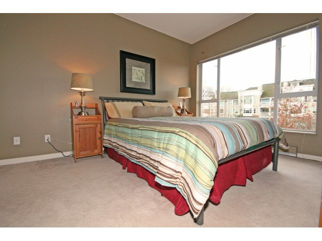 "Photo 5: Photos: 305 5262 OAKMOUNT Crescent in Burnaby: Oaklands Condo for sale in ""ST. ANDREWS"" (Burnaby South)  : MLS®# V882257"