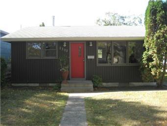 Main Photo: 2302 St Patrick Avenue in Saskatoon: Exhibition Single Family Dwelling for sale (Saskatoon Area 02)