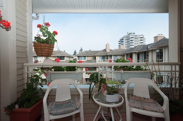 "Photo 8: Photos: # 311 3755 W 8TH AV in Vancouver: Point Grey Condo for sale in ""THE CUMBERLAND"" (Vancouver West)  : MLS®# V1040579"
