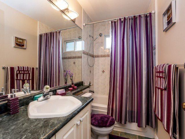 Photo 16: Photos: 15767 87A Avenue in Surrey: Fleetwood Tynehead House for sale : MLS®# F1406282