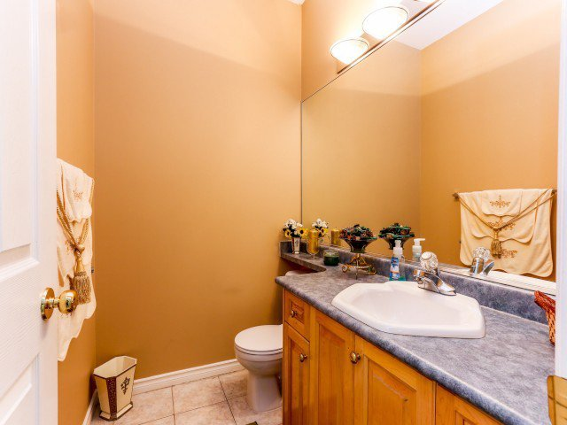 Photo 13: Photos: 15767 87A Avenue in Surrey: Fleetwood Tynehead House for sale : MLS®# F1406282