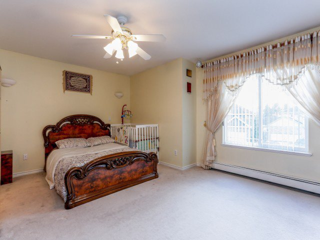 Photo 14: Photos: 15767 87A Avenue in Surrey: Fleetwood Tynehead House for sale : MLS®# F1406282
