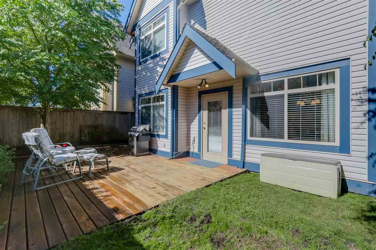 Main Photo: 6228 48A Avenue in Delta: Holly House for sale (Ladner)  : MLS®# R2082653
