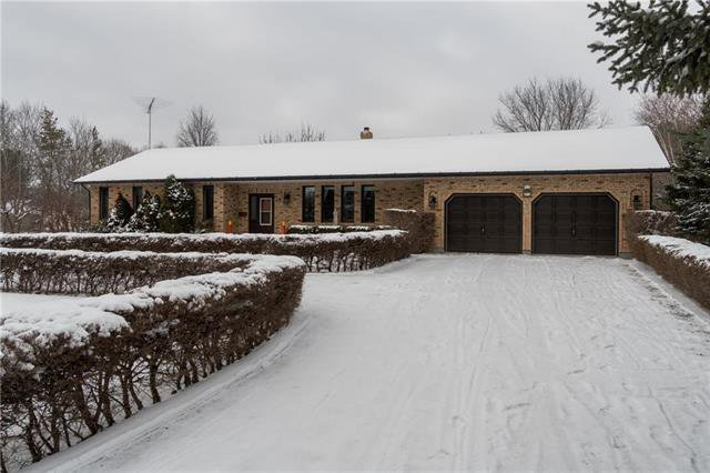 Main Photo: 29 Hyde Drive in Tyndall: R03 Residential for sale : MLS®# 1904058