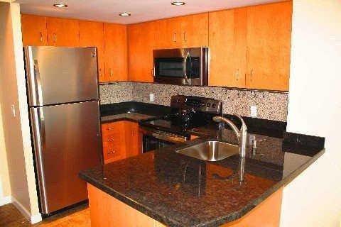 Main Photo: 7 8 Park Road in Toronto: Rosedale-Moore Park Condo for sale (Toronto C09)  : MLS®# C2866876