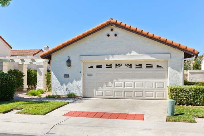 Main Photo: RANCHO BERNARDO House for sale : 3 bedrooms : 17740 Corte Sobrado in San Diego