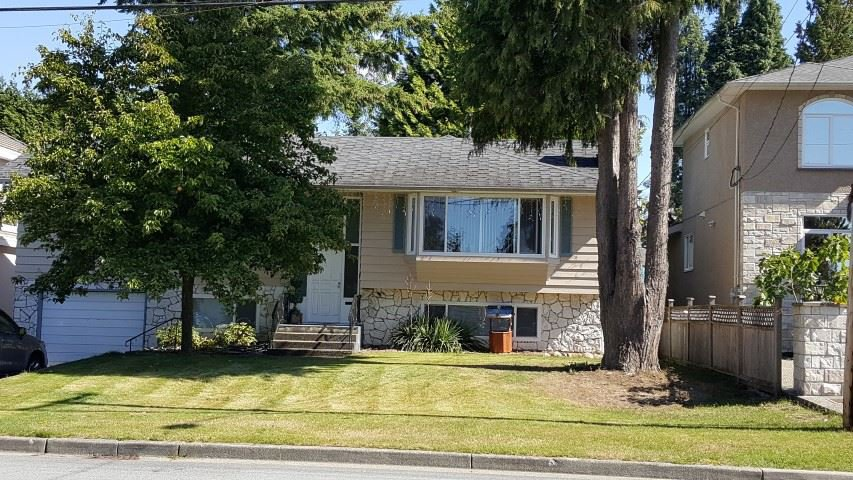 Main Photo: 625 SCHOOLHOUSE Street in Coquitlam: Central Coquitlam House for sale : MLS®# R2107726