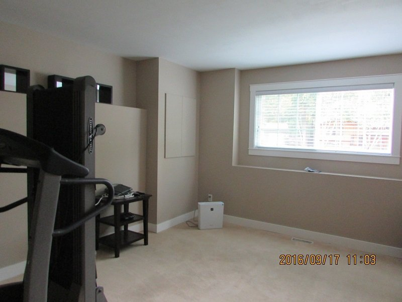 Photo 16: Photos: 2935 RIDGEVIEW Drive in Prince George: Hart Highlands House for sale (PG City North (Zone 73))  : MLS®# R2108584
