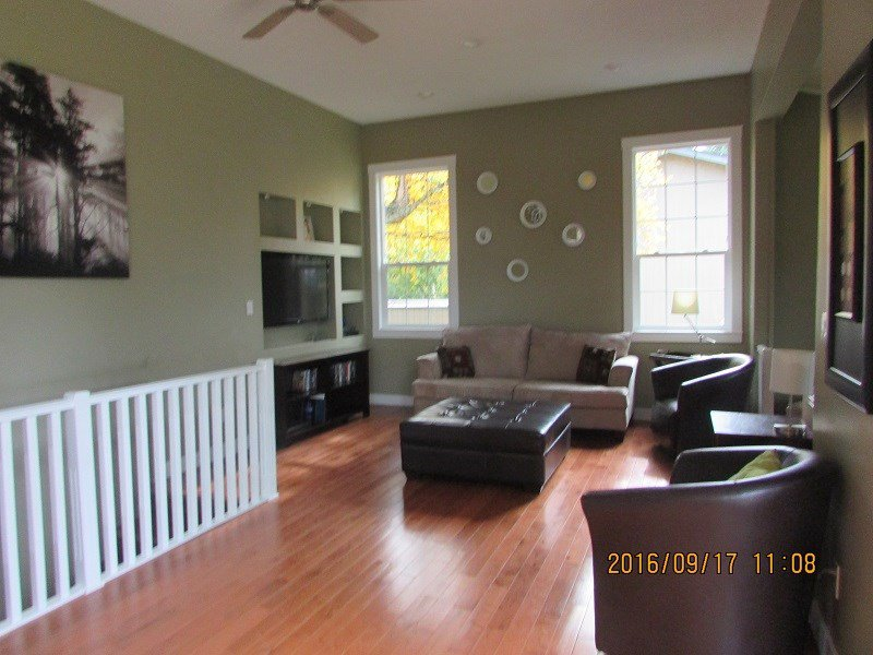 Photo 5: Photos: 2935 RIDGEVIEW Drive in Prince George: Hart Highlands House for sale (PG City North (Zone 73))  : MLS®# R2108584