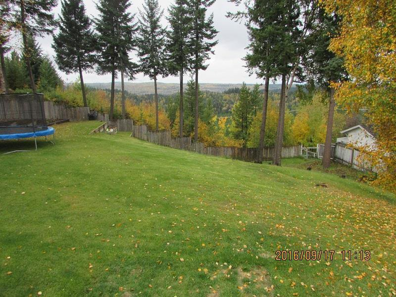 Photo 3: Photos: 2935 RIDGEVIEW Drive in Prince George: Hart Highlands House for sale (PG City North (Zone 73))  : MLS®# R2108584