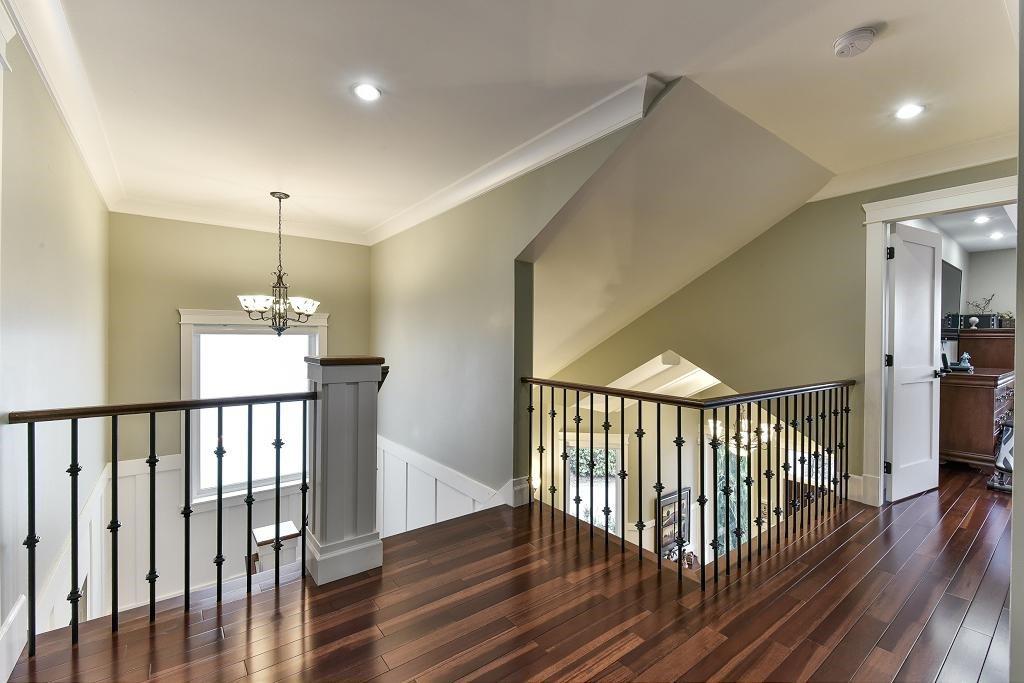 Photo 11: Photos: 8383 167 Street in Surrey: Fleetwood Tynehead House for sale : MLS®# R2147955