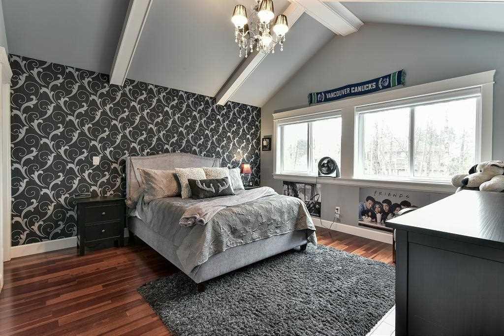 Photo 10: Photos: 8383 167 Street in Surrey: Fleetwood Tynehead House for sale : MLS®# R2147955