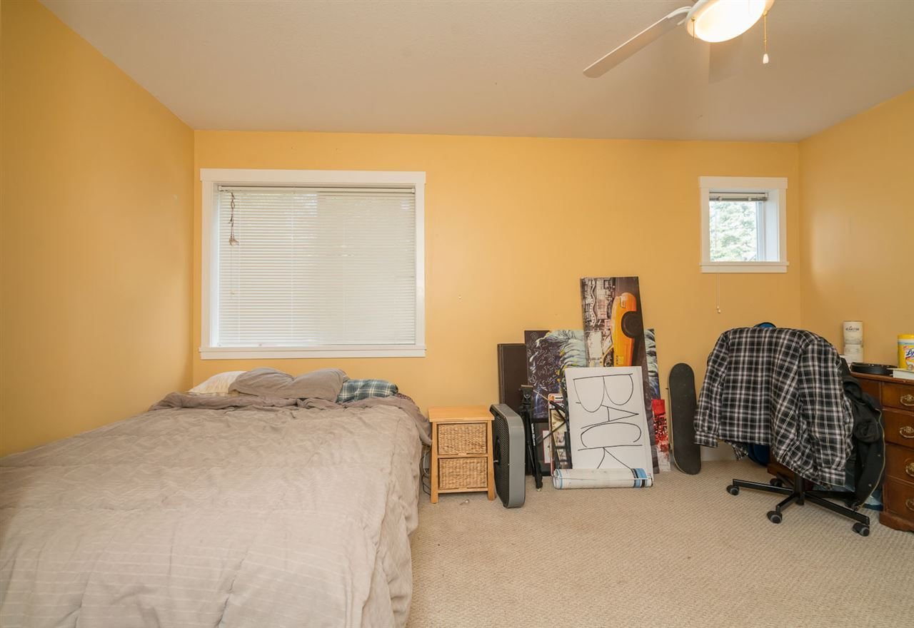 "Photo 16: Photos: 324 SPRUCE Street: Cultus Lake House for sale in ""CULTUS LAKE MUNICIPAL PARK"" : MLS®# R2213053"