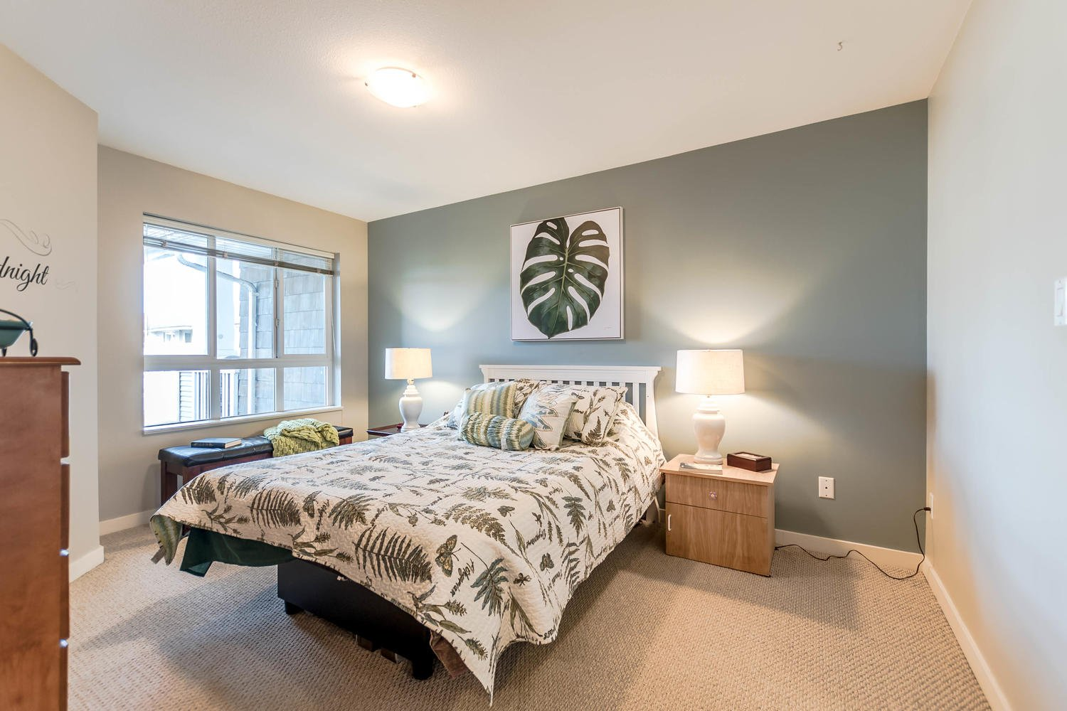 Photo 14: Photos: #408 20750 Duncan Way: Langley City Condo for sale (Langley)  : MLS®# R2221641