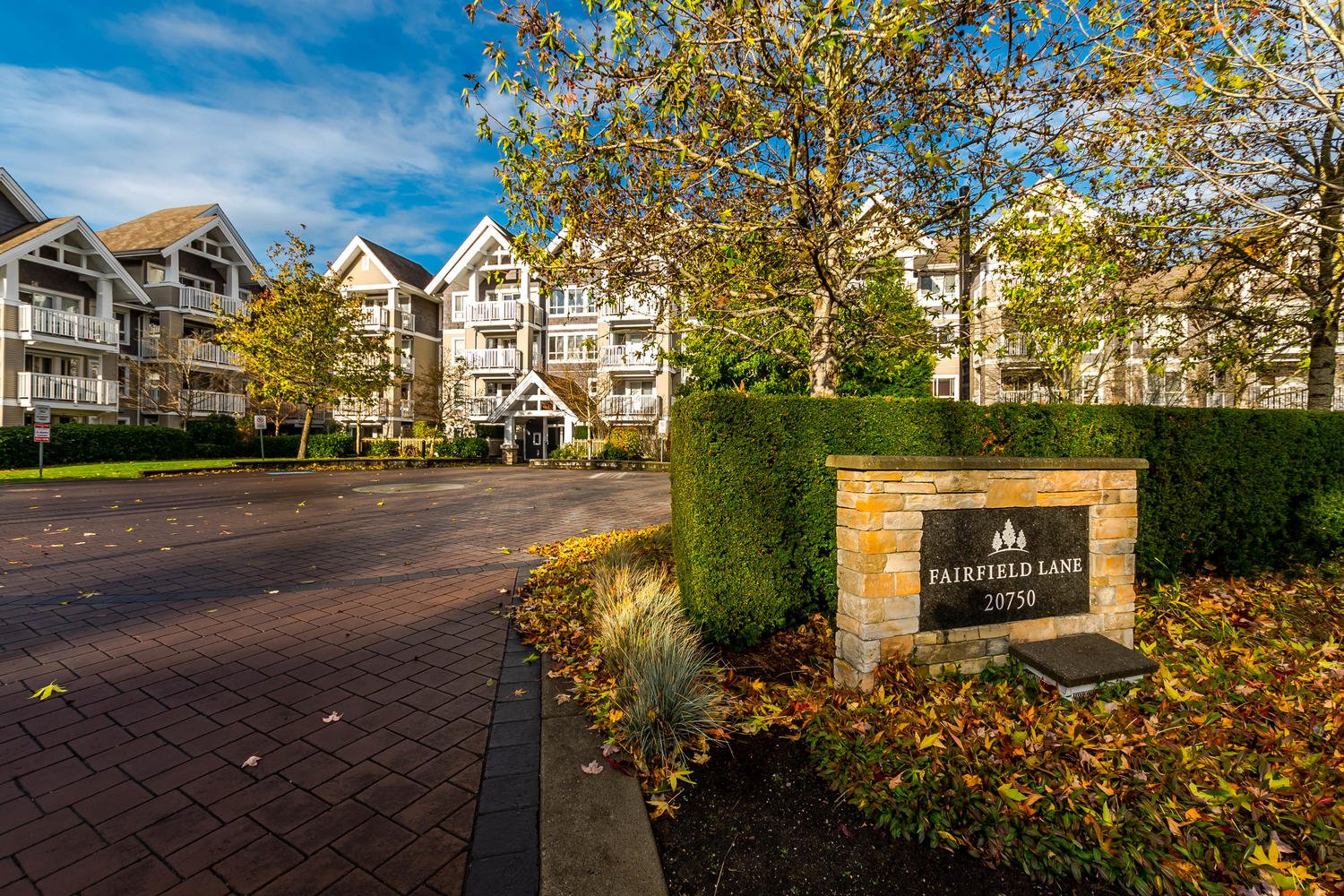 Photo 28: Photos: #408 20750 Duncan Way: Langley City Condo for sale (Langley)  : MLS®# R2221641