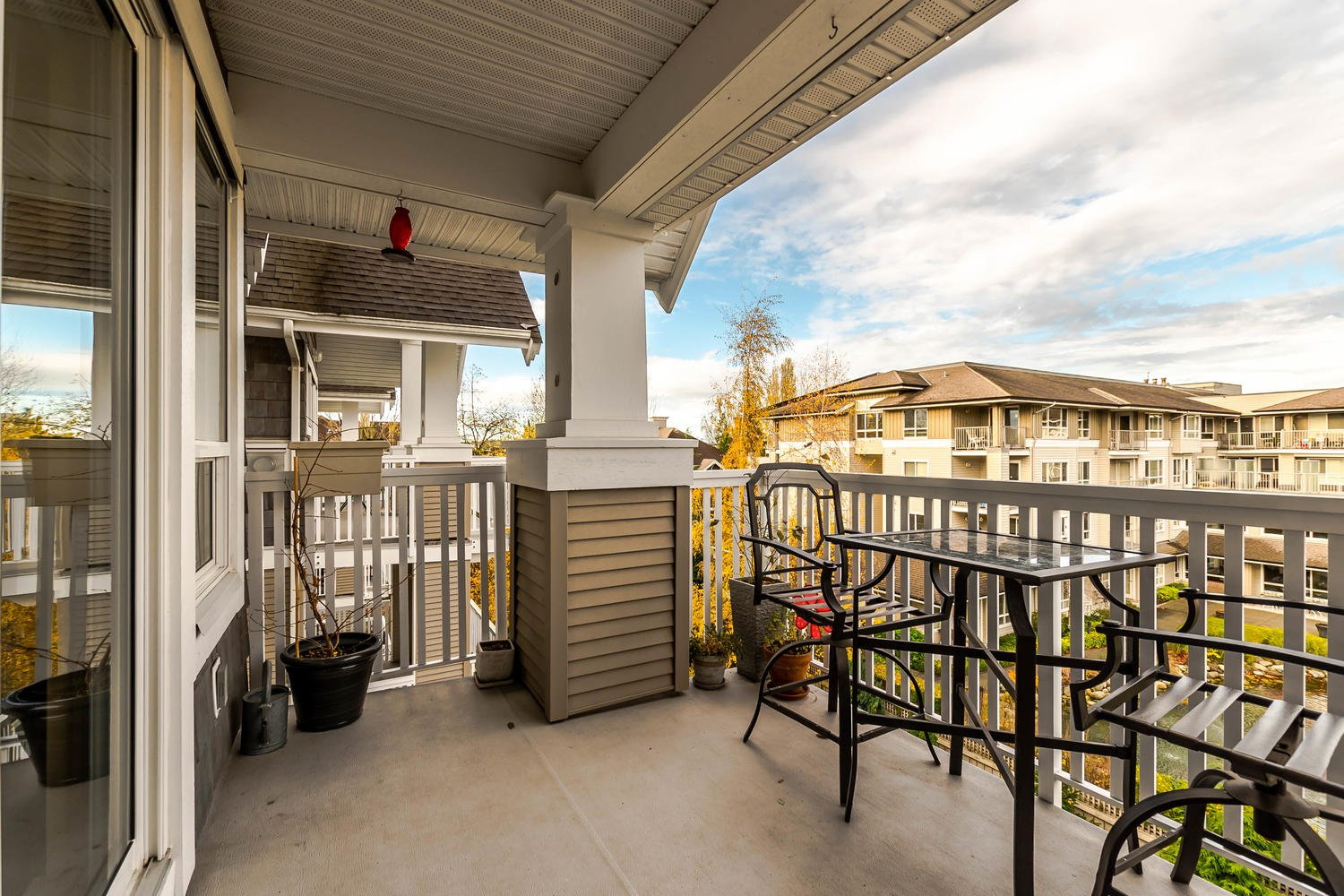 Photo 20: Photos: #408 20750 Duncan Way: Langley City Condo for sale (Langley)  : MLS®# R2221641
