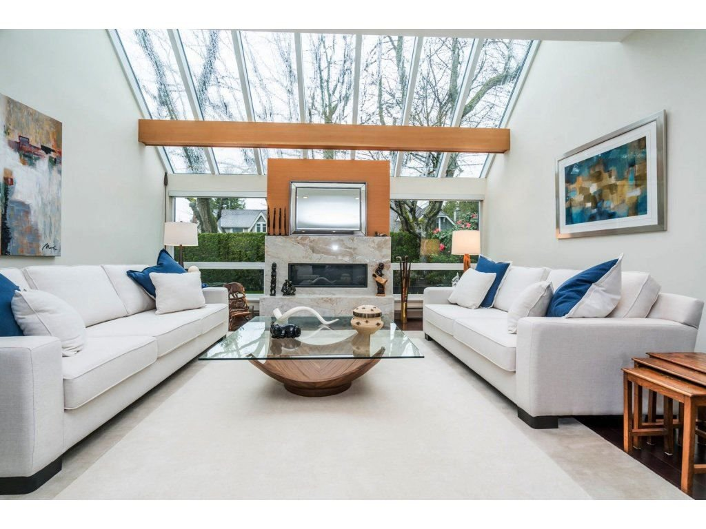 Main Photo: 6016 ALMA Street in Vancouver: Southlands House for sale (Vancouver West)  : MLS®# R2257027