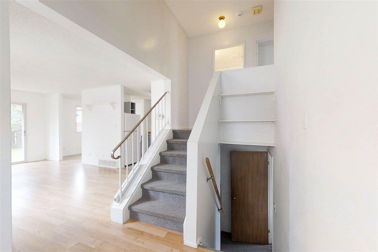 Main Photo: 35 CHUNGO Drive: Devon House for sale : MLS®# E4169386