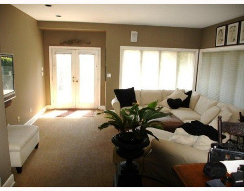 Photo 5: Photos: 3050 MARINE Drive in Vancouver West: Southlands Home for sale ()  : MLS®# V792399
