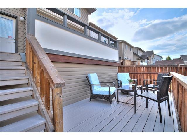 Photo 9: Photos: 710 EVERRIDGE Drive SW in Calgary: Evergreen House for sale : MLS®# C4065103