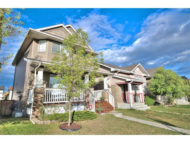 Photo 5: Photos: 710 EVERRIDGE Drive SW in Calgary: Evergreen House for sale : MLS®# C4065103