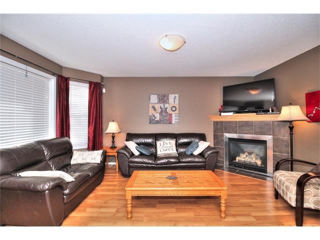 Photo 13: Photos: 710 EVERRIDGE Drive SW in Calgary: Evergreen House for sale : MLS®# C4065103