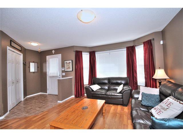 Photo 12: Photos: 710 EVERRIDGE Drive SW in Calgary: Evergreen House for sale : MLS®# C4065103