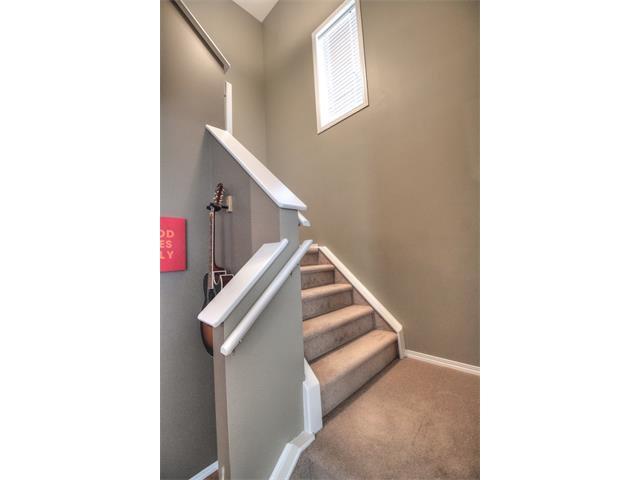 Photo 24: Photos: 710 EVERRIDGE Drive SW in Calgary: Evergreen House for sale : MLS®# C4065103