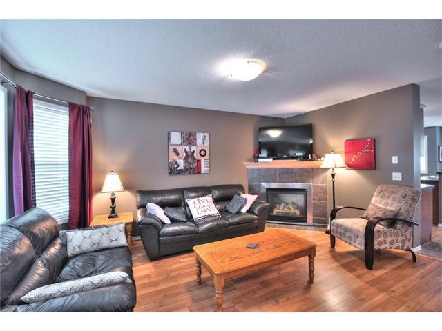 Photo 15: Photos: 710 EVERRIDGE Drive SW in Calgary: Evergreen House for sale : MLS®# C4065103