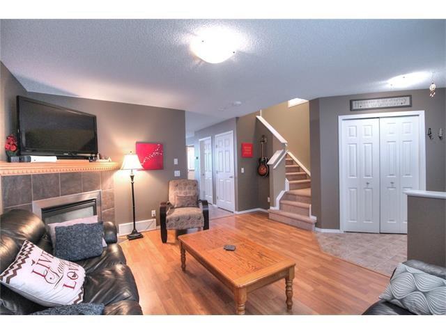 Photo 17: Photos: 710 EVERRIDGE Drive SW in Calgary: Evergreen House for sale : MLS®# C4065103