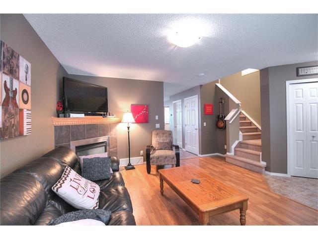 Photo 16: Photos: 710 EVERRIDGE Drive SW in Calgary: Evergreen House for sale : MLS®# C4065103