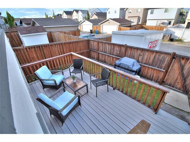 Photo 10: Photos: 710 EVERRIDGE Drive SW in Calgary: Evergreen House for sale : MLS®# C4065103