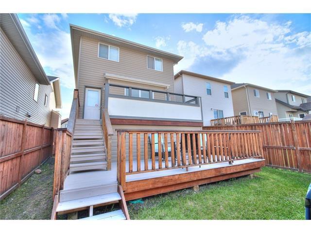 Photo 8: Photos: 710 EVERRIDGE Drive SW in Calgary: Evergreen House for sale : MLS®# C4065103