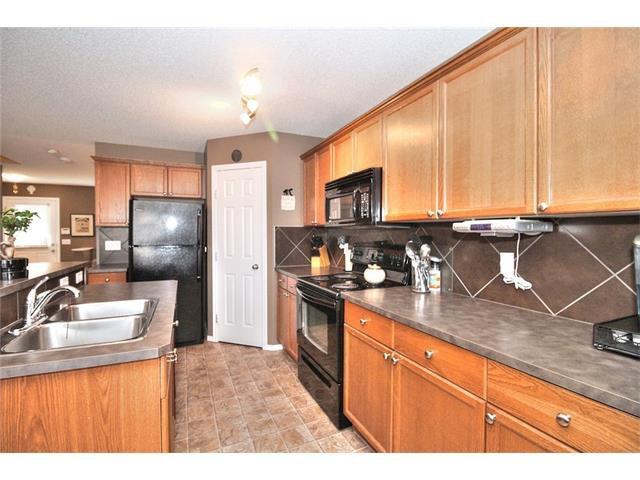 Photo 20: Photos: 710 EVERRIDGE Drive SW in Calgary: Evergreen House for sale : MLS®# C4065103
