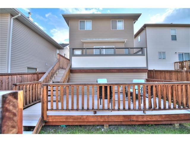 Photo 7: Photos: 710 EVERRIDGE Drive SW in Calgary: Evergreen House for sale : MLS®# C4065103